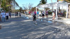 Hopetown Turtle Trot 2012_00134 - Copy