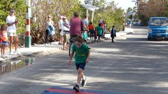 Hopetown Turtle Trot 2012_00140 - Copy