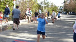 Hopetown Turtle Trot 2012_00142 - Copy