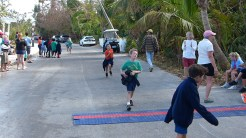 Hopetown Turtle Trot 2012_00148 - Copy