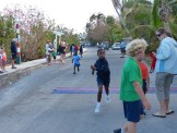 Hopetown Turtle Trot 2012_00154 - Copy