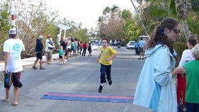 Hopetown Turtle Trot 2012_00157 - Copy