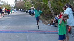 Hopetown Turtle Trot 2012_00158 - Copy