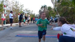 Hopetown Turtle Trot 2012_00161 - Copy