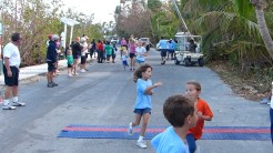 Hopetown Turtle Trot
