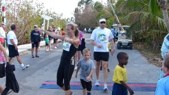 Hopetown Turtle Trot 2012_00167 - Copy