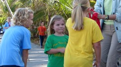 Hopetown Turtle Trot 2012_00178