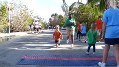 Hopetown Turtle Trot 2012_00179