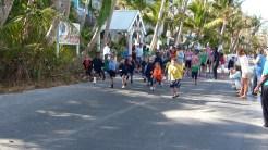 Hopetown_School_Turtle_Trot_2012_0023