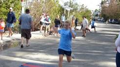 Hopetown_School_Turtle_Trot_2012_0038