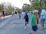 Hopetown_School_Turtle_Trot_2012_0050