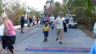 Hopetown_School_Turtle_Trot_2012_0062