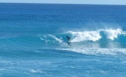 JP_Hughes_Surfing_Garbonzos_Abaco_Bahamas