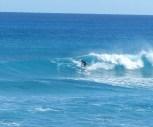 JP_Hughes_Surfing_Garbonzos_Abaco_Bahamas_04