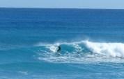 JP_Hughes_Surfing_Garbonzos_Abaco_Bahamas_06