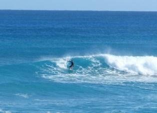 JP_Hughes_Sufing_Garbonzos_Abaco_Bahamas_Headhigh_Right_Cutback