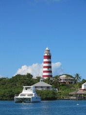Crystal Villas Abaco Vacation Rental Rates and Contact Page