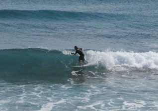 Garbanzos_Surf_11-24-13_03