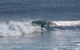 Garbanzos_Surf_11-24-13_05