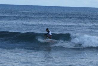 Garbanzos_Surf_11-24-13_14