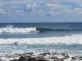 Garbanzos_Surf_11-24-13_24