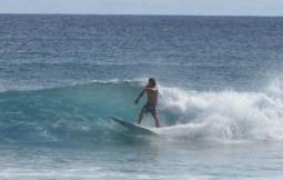 Garbanzos_Surf_11-24-13_32
