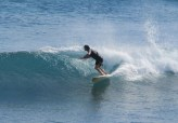 Garbanzos_Surf_11-24-13_40