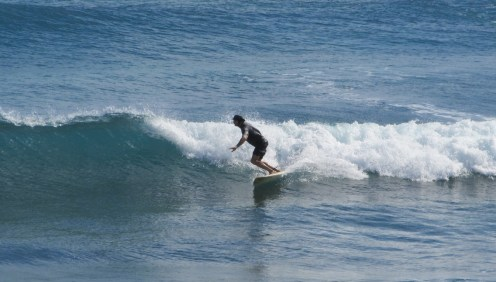 Garbanzos_Surf_11-24-13_41