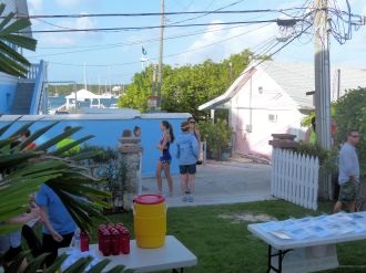 Turtle_Trot_Hopetown_Abaco_2015_20151126_0321