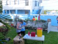 Turtle_Trot_Hopetown_Abaco_2015_20151126_0323