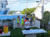 Turtle_Trot_Hopetown_Abaco_2015_20151126_0324