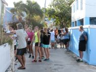 Turtle_Trot_Hopetown_Abaco_2015_20151126_0334