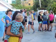 Turtle_Trot_Hopetown_Abaco_2015_20151126_0336