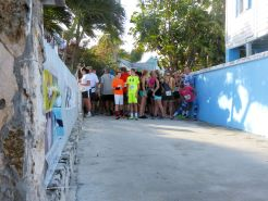 Turtle_Trot_Hopetown_Abaco_2015_20151126_0346