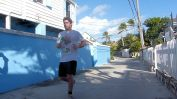 Turtle_Trot_Hopetown_Abaco_2015_20151126_0353