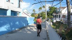 Turtle_Trot_Hopetown_Abaco_2015_20151126_0358