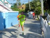 Turtle_Trot_Hopetown_Abaco_2015_20151126_0367