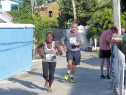 Turtle_Trot_Hopetown_Abaco_2015_20151126_0370