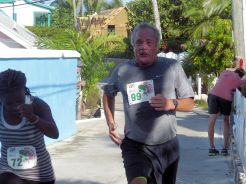 Turtle_Trot_Hopetown_Abaco_2015_20151126_0371