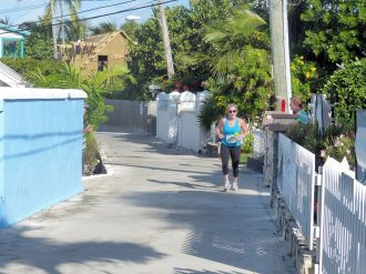 Turtle_Trot_Hopetown_Abaco_2015_20151126_0372