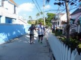 Turtle_Trot_Hopetown_Abaco_2015_20151126_0374