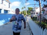 Turtle_Trot_Hopetown_Abaco_2015_20151126_0375