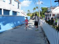 Turtle_Trot_Hopetown_Abaco_2015_20151126_0377