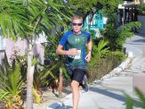 Turtle_Trot_Hopetown_Abaco_2015_20151126_0386