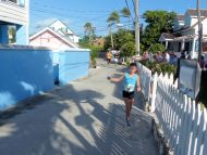 Turtle_Trot_Hopetown_Abaco_2015_20151126_0391