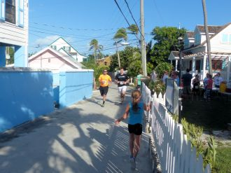 Turtle_Trot_Hopetown_Abaco_2015_20151126_0392