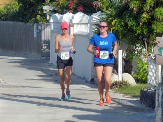Turtle_Trot_Hopetown_Abaco_2015_20151126_0395