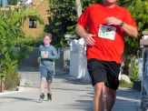 Turtle_Trot_Hopetown_Abaco_2015_20151126_0399