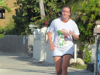 Turtle_Trot_Hopetown_Abaco_2015_20151126_0403