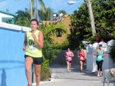 Turtle_Trot_Hopetown_Abaco_2015_20151126_0407